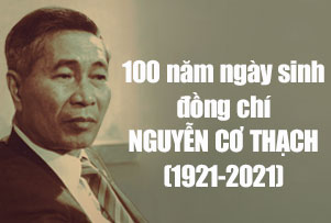 qc-nguyen-co-thach