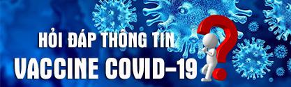 hoi-dap-vaccine-covid-19