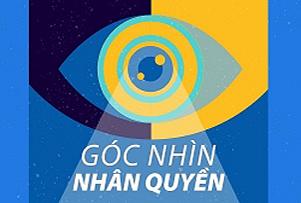 goc-nhin-nhan-quyen
