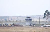 Thổ Nhĩ Kỳ bắt giữ hơn 1.000 người vượt biên trái phép