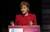 Scotland trưng cầu dân ý độc lập lần 2
