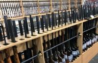 Kiểm soát súng đạn: Bài học quá đắt giá cho New Zealand