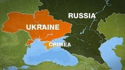 cang thang nga ukraine