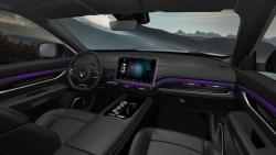 VinFast chọn công nghệ chip của Nvidia trên ô tô điện thông minh tự hành