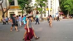 Nhìn từ dịch Covid-19 ở Ấn Độ, nghĩ về trách nhiệm xã hội trong kỳ nghỉ lễ