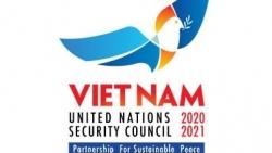Việt Nam lần thứ 2 làm Chủ tịch Hội đồng Bảo an: Ba chủ đề, một mục tiêu