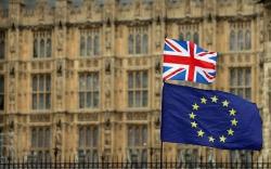 Đàm phán liên tục bế tắc, EU 'lên kịch bản' cho một Brexit không thỏa thuận chung