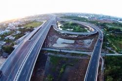 Việt Nam cần hoàn thiện giao thông để thúc đẩy cơ hội bất động sản mới