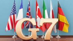 thuo ng dinh g7