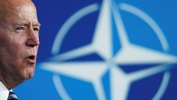 6 vấn đề chiến lược để NATO gia tăng sức mạnh 'thét ra lửa' hậu thượng đỉnh