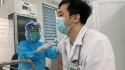 Thanh Hóa tăng cường các biện pháp cấp bách phòng chống dịch Covid-19