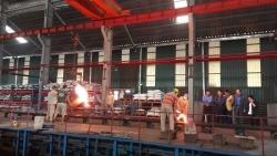 Trung tâm khuyến công và những đóng góp thiết thực trong công cuộc phát triển công nghiệp Hải Phòng