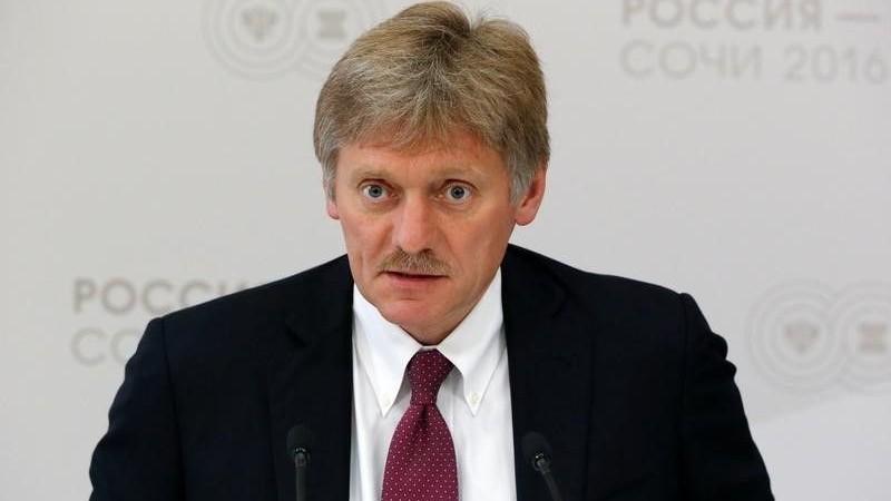 Tin Nga-Mỹ sẽ tham vấn ở Geneva: Moscow nói không 'cầm đèn chạy trước ô tô'
