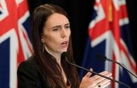 Thủ tướng New Zealand: Một số vụ trục xuất của Australia là quá 'nặng tay'