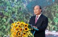 Thủ tướng: Đảo ngọc Phú Quốc phải thành trung tâm du lịch đẳng cấp quốc tế