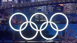 olympic tokyo 2021