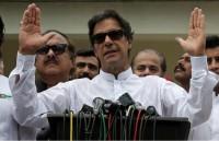 """Pakistan """"sẽ không đàm phán một chiều với Mỹ"""""""