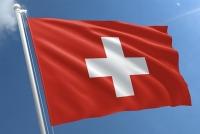Lãnh đạo Đảng, Nhà nước gửi điện mừng Quốc khánh Thụy Sỹ