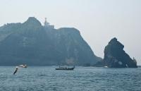 Hàn Quốc sẽ tập trận gần quần đảo tranh chấp với Nhật Bản: Làm mới câu chuyện cũ