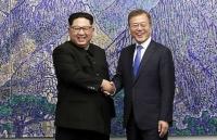 Giá trị của Ngoại giao Thượng đỉnh