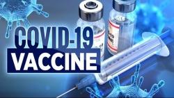 Tiêm vaccine Covid-19: Tranh cãi về sự cần thiết của mũi vaccine thứ ba, Tổng Giám đốc WHO kêu gọi cần trì hoãn