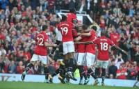 """Mourinho """"nổ vang trời"""" sau chiến thắng """"bốn sao"""""""