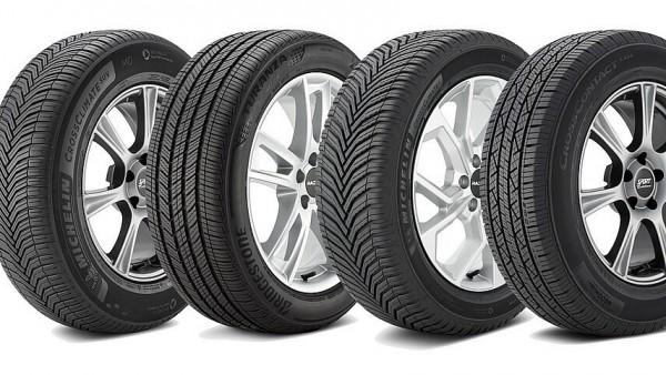 Top 4 loại lốp ô tô được người dùng đánh giá cao nhất