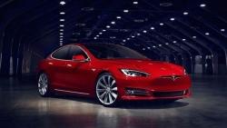 Thông tin và bảng giá xe ô tô điện Tesla 2020 mới nhất tháng 10/2020