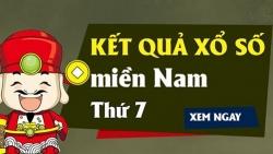 XSMN 6/3 - Kết quả xổ số miền Nam hôm nay thứ 7 ngày 6/3/2021 - SXMN 6/3 - dự đoán XSMN 7/3