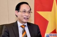 LHQ thông qua Báo cáo sơ bộ về kết quả rà soát UPR Chu kỳ III của Việt Nam