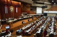 Cuba: Nhiều đột phá trong Hiến pháp mới