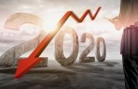 Toàn dự báo giảm, còn hy vọng gì ở kinh tế thế giới 2020?
