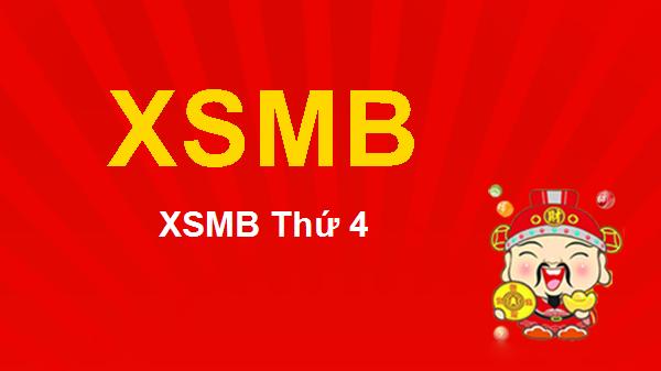 XSMB 14/4 - Kết quả xổ số miền Bắc hôm nay thứ 4 14/4/2021 - SXMB 14/4 - xổ số hôm nay