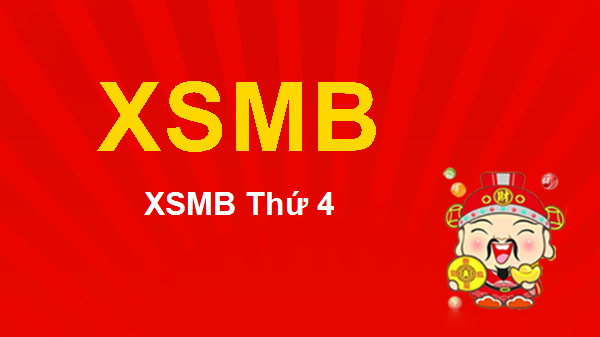 XSMB 15/9/2021, xổ số miền Bắc hôm nay thứ 4 15/9/2021. dự đoán XSMB