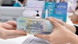Năm 2021, có tiền nên đầu tư vào đâu?