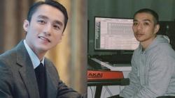 GC chính thức lên tiếng về vụ lùm xùm đạo nhạc của Sơn Tùng M-TP