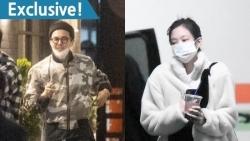 Chuyện hẹn hò của cặp đôi G-Dragon - Jennie: YG Entertainment khiến fan... 'cạn lời'