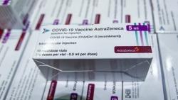 Bộ Y tế lên tiếng về việc một số nước tạm dừng tiêm vaccine Covid-19 AstraZeneca