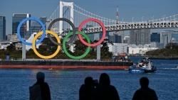 Covid-19: Lãnh đạo Pháp và Pakistan nhiễm virus, Mỹ áp lệnh giới nghiêm, Nhật Bản cảnh giác trước thềm Olympic Tokyo 2020
