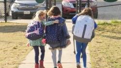 Pfizer-BioNTech đề nghị FDA cấp phép sử dụng đối với vaccine Covid-19 dành cho trẻ 12-15 tuổi