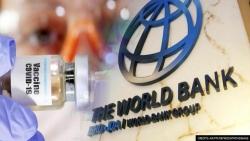 Dịch Covid-19: WB cam kết tài trợ 2 tỷ USD để cung cấp vaccine, Ấn Độ phong tỏa một bang