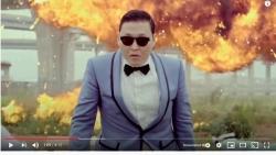 8 MV KPop nằm trong 'câu lạc bộ tỷ view' của YouTube