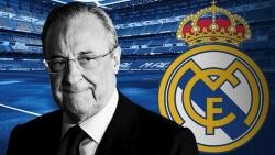 Real Madrid sẽ bị cấm thi đấu ở Champions League?