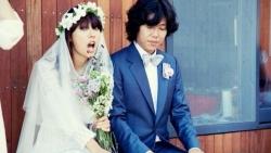 'Sốc' với tuyên bố 'bá đạo' của Lee Hyori về hôn nhân