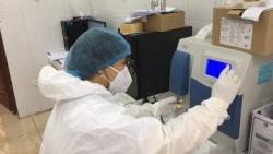 Điện Biên xuất hiện ca mắc Covid-19; 7 trường hợp F1 tại Thường Tín đều dương tính với SARS-CoV-2