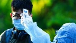 Dịch Covid-19: Du khách sốt trên 37,5 độ C sẽ bị cách ly khi tham quan ở TP. Hồ Chí Minh