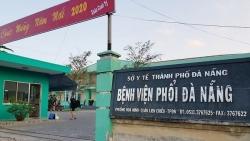 Bộ Y tế thông tin về trường hợp mắc Covid-19 tử vong ở Đà Nẵng