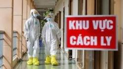 Covid-19 ở Việt Nam chiều 23/6: 85 ca mắc mới, 138 người khỏi bệnh; Hỏa tốc yêu cầu 10 địa phương đẩy nhanh tiêm vaccine