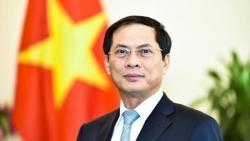 Ba định hướng lớn trong quan hệ Đối tác chiến lược Việt Nam-Philippines