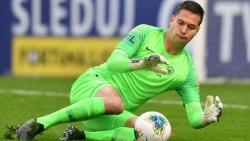 Báo Trung Quốc lo sợ đội tuyển Việt Nam tuyển cầu thủ nhập tịch